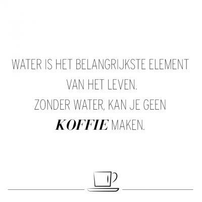 cafe-4-nl