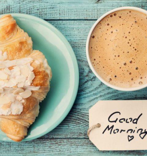 10 onverwachte goede eigenschappen van koffie