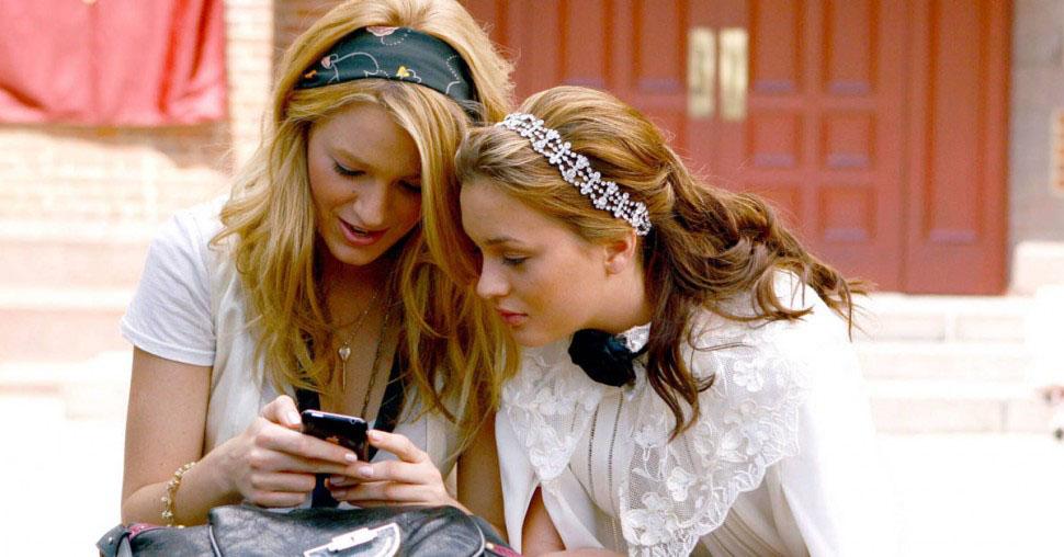 digital-detox-sociale-media-vrienden