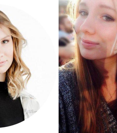 5 dingen die je moet weten over onze Eurosongkandidate Blanche
