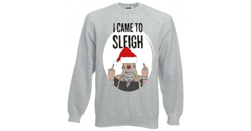 kleding-cadeau-sweater-kerst-0
