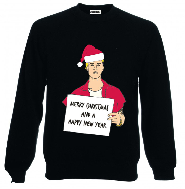 kleding-cadeau-sweater-kerst-1