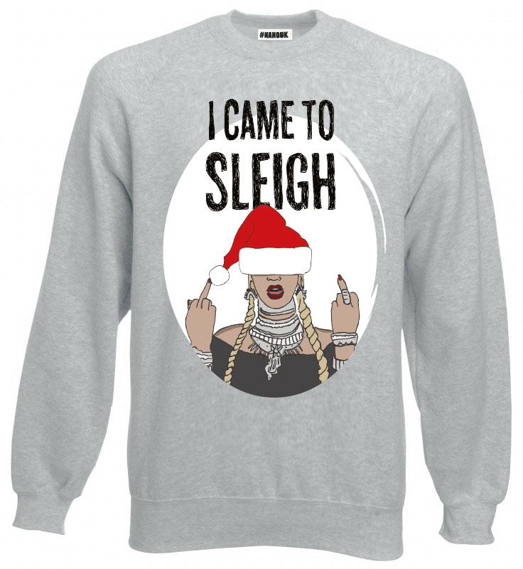 kleding-cadeau-sweater-kerst-2