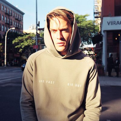 kleding-model-sweater-cesar-casier-4
