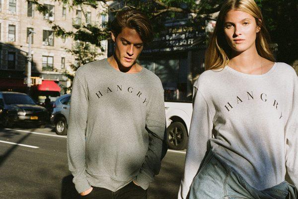 kleding-model-sweaters-cesar-casier-1