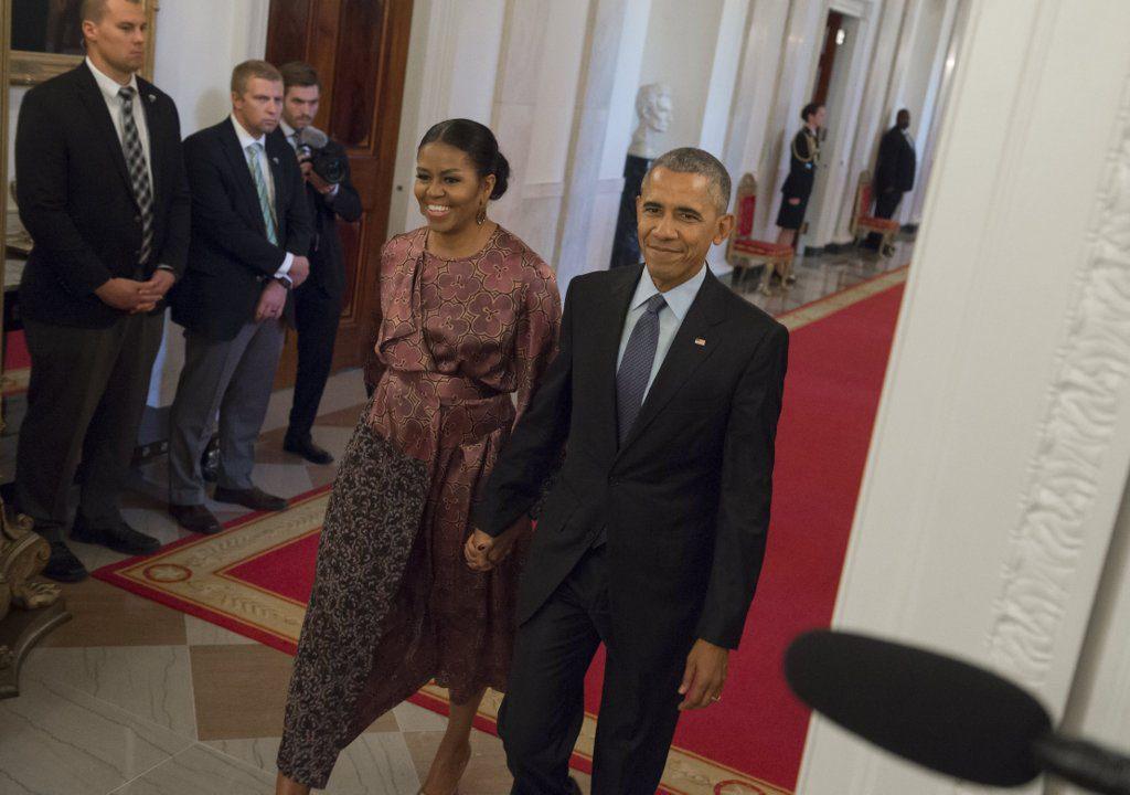 michelle-obama-dries-van-noten-1
