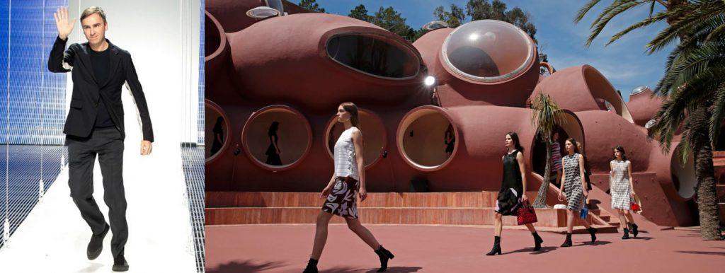 mode-architectuur-raf-simons