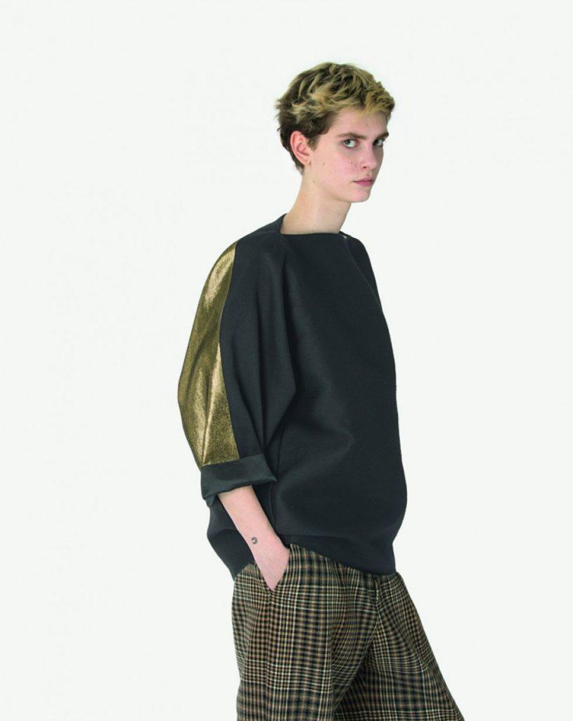 mode-belgische-ontwerpster-sofie-dhoore-1
