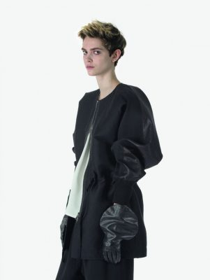 mode-belgische-ontwerpster-sofie-dhoore-2