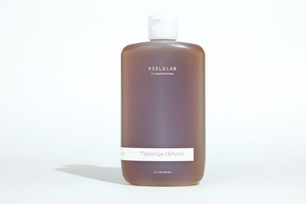 parfum-bad-producten-bos