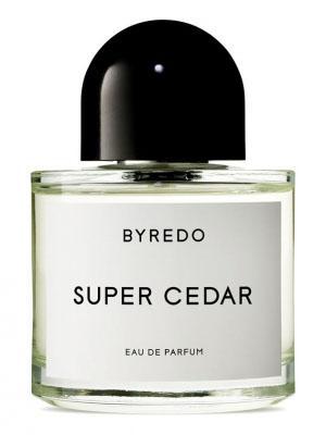 parfum-bad-producten-bos-3