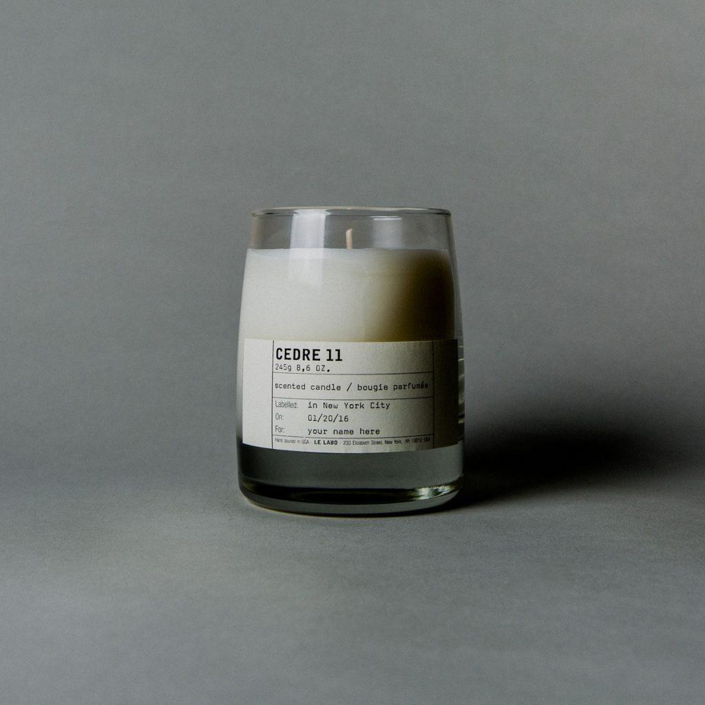 parfum-bad-producten-bos-5