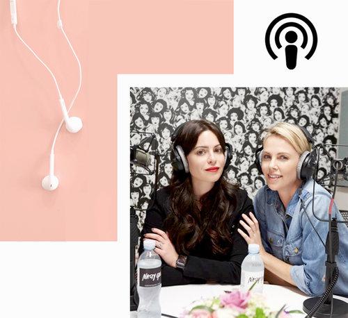 radio-podcast-girl-boss