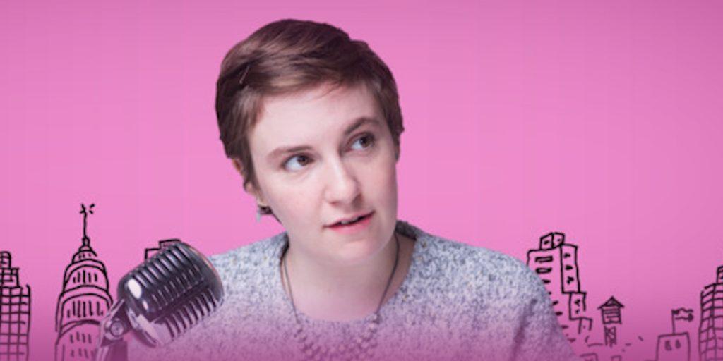 radio-podcast-lena-dunham