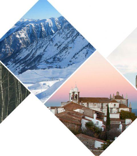 10 underdog winterbestemmingen om als eerste te ontdekken