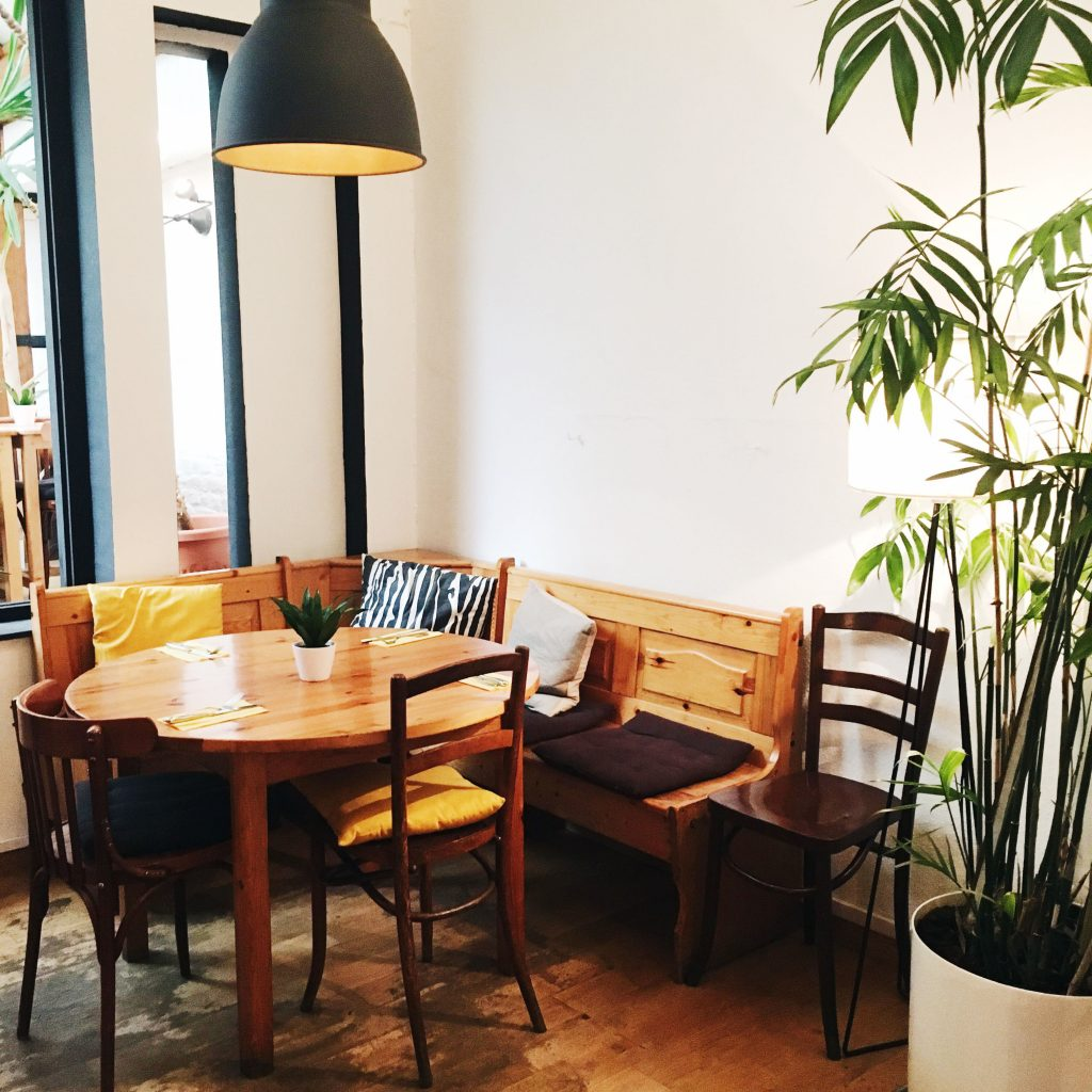 restaurant-eten-vegan-brussel-7