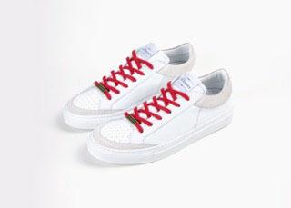schoenen-dames-sneakers-clio-goldbrenner-4