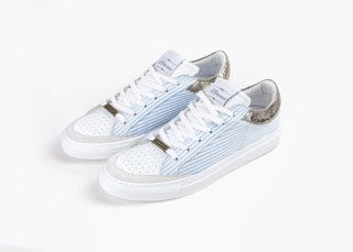 schoenen-dames-sneakers-clio-goldbrenner-1