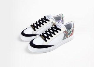 schoenen-dames-sneakers-clio-goldbrenner-2
