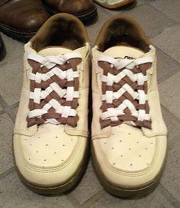schoenen-veters-sneakers-6