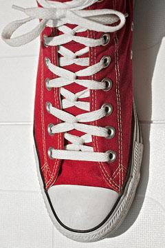 schoenen-veters-sneakers-7
