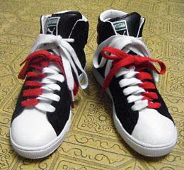 schoenen-veters-sneakers-8