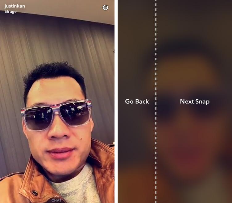 sociale-media-snapchat-filter