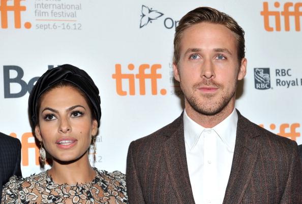 eva mendes ryan gosling getrouwd married 2016