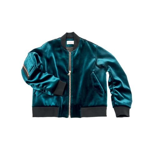 16-397-blue-jacket_
