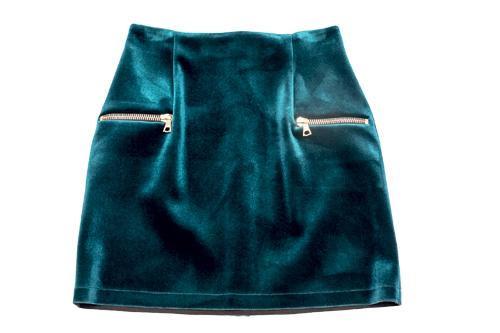 16-397-blue-skirt_