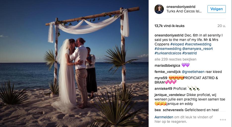 astrid-bryan-bram-coppens-getrouwd-bruidsjurk