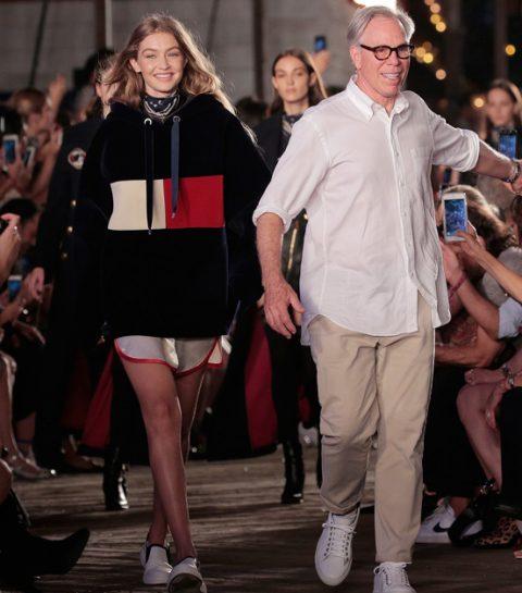 Namaak in de modewereld: wat kan je ertegen beginnen?