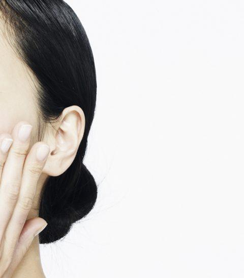TREND: gefermenteerde huidverzorging
