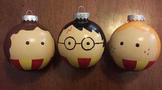 harry-potter-decoratie-kerstmis-diy-inspiratie-tips-ideee%cc%88n-kerstdecoratie-feesttafel-3