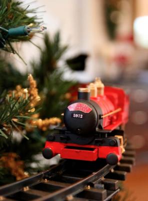 harry-potter-decoratie-kerstmis-diy-inspiratie-tips-ideee%cc%88n-kerstdecoratie-feesttafel-4