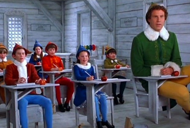 kerst-kerstfilms-kerstmis-familie-elf
