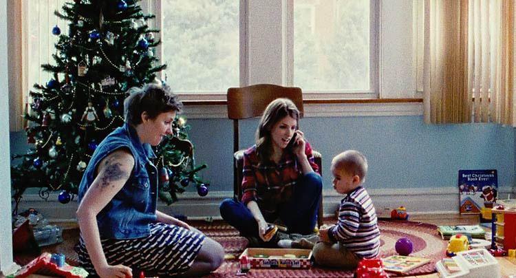 kerst-kerstfilms-kerstmis-happy-christmas