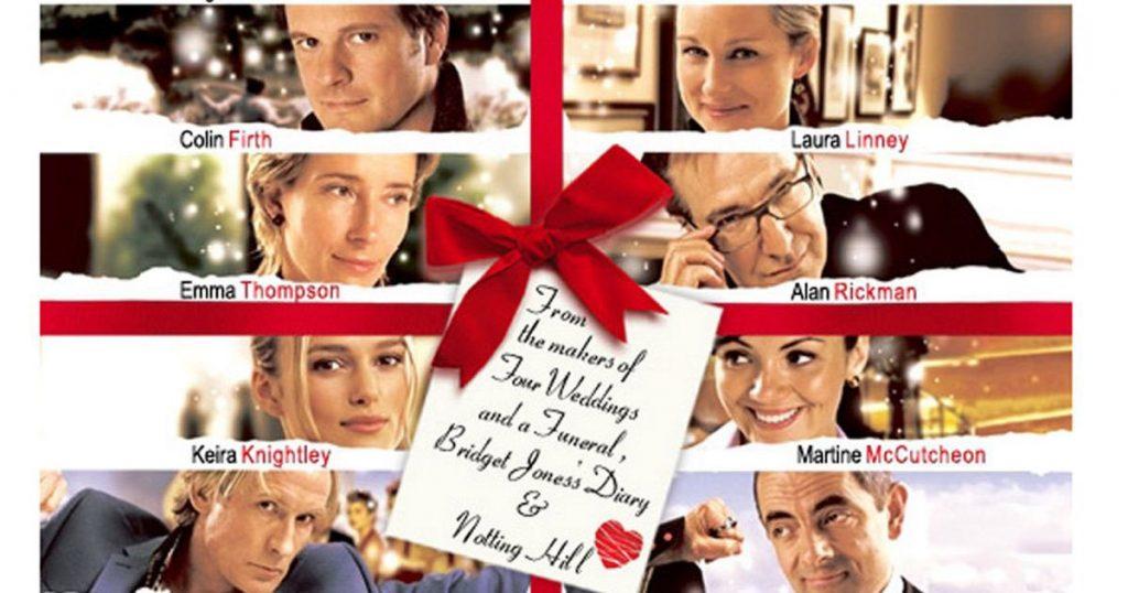 kerst-kerstfilms-kerstmis-love-actually