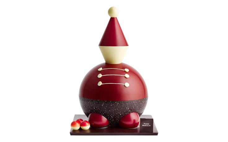 kerst-kerstmis-kerststronk-dessert-diner-1
