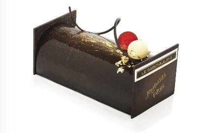 kerst-kerstmis-kerststronk-dessert-diner-2
