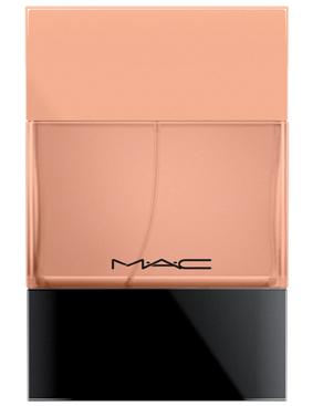 mac_shadescents_fragrance_cremednude_51eur