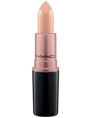 mac_shadescents_lipstick_cremednude_21_50eur