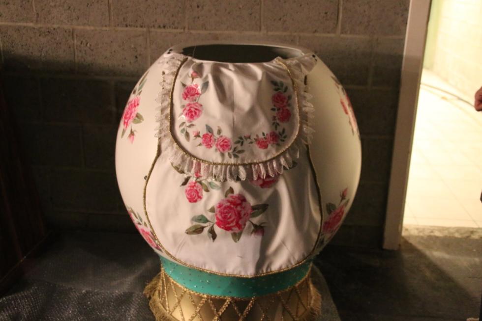 musical-belle-en-het-beest-josje-huisman-atelier-kostuums-backstage-elle-be-13