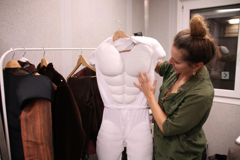 musical-belle-en-het-beest-josje-huisman-atelier-kostuums-backstage-elle-be-20