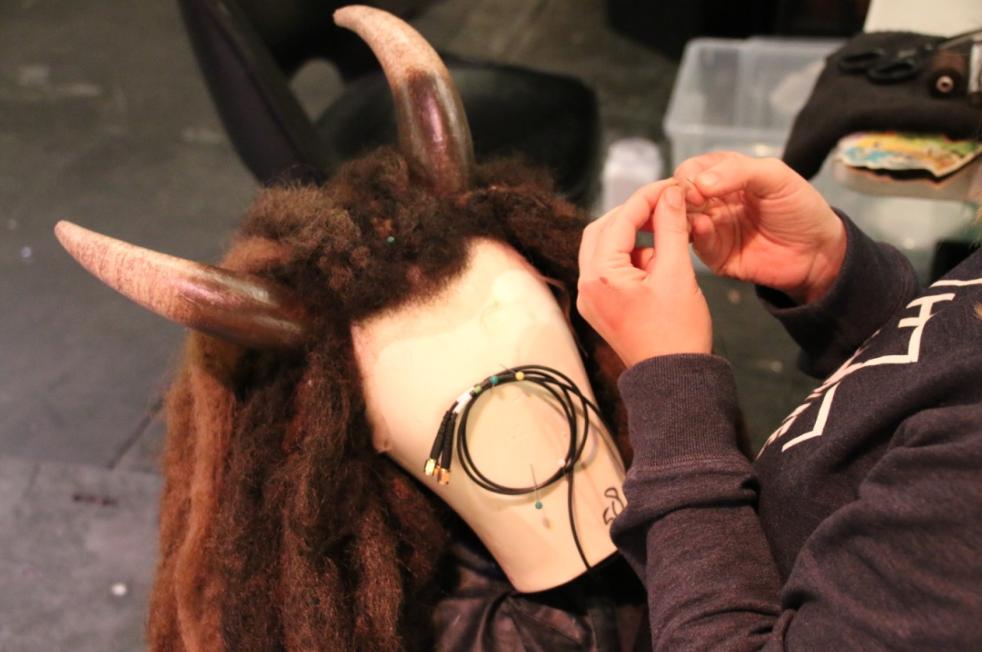 musical-belle-en-het-beest-josje-huisman-atelier-kostuums-backstage-elle-be-5
