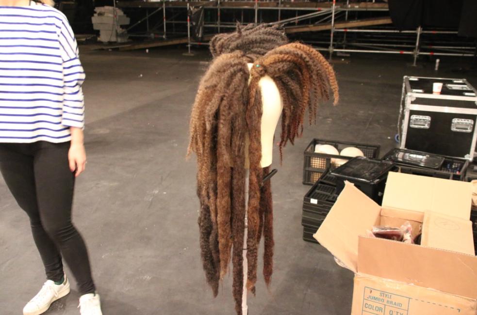 musical-belle-en-het-beest-josje-huisman-atelier-kostuums-backstage-elle-be-6