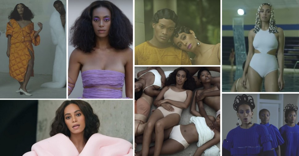 solange-knowles-alle-looks-a-seat-at-the-table-fashion-970x508