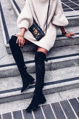 streetstyle-how-to-wear-dijlaarzen-sexy-look-winter-gigi-hadid-13