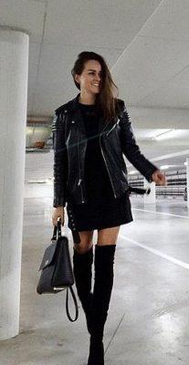 streetstyle-how-to-wear-dijlaarzen-sexy-look-winter-gigi-hadid-14