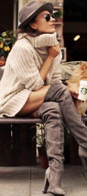 streetstyle-how-to-wear-dijlaarzen-sexy-look-winter-gigi-hadid-15